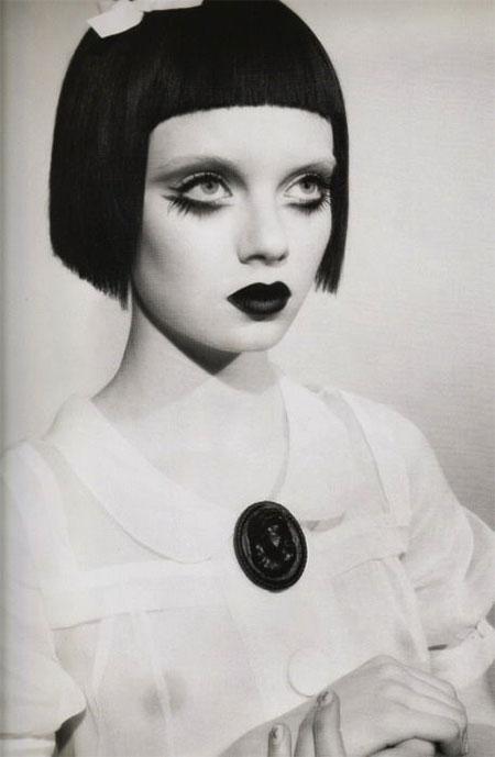 12-halloween-doll-face-makeup-ideas-2016-9