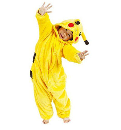 12-Halloween-Pokemon-Costumes-For-Kids-Girls-2016-1
