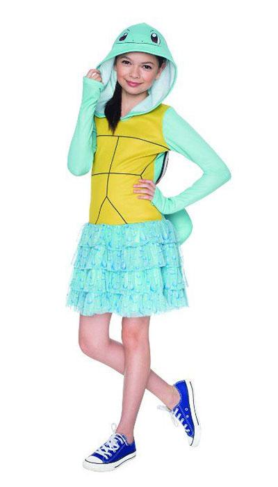 12-Halloween-Pokemon-Costumes-For-Kids-Girls-2016-10