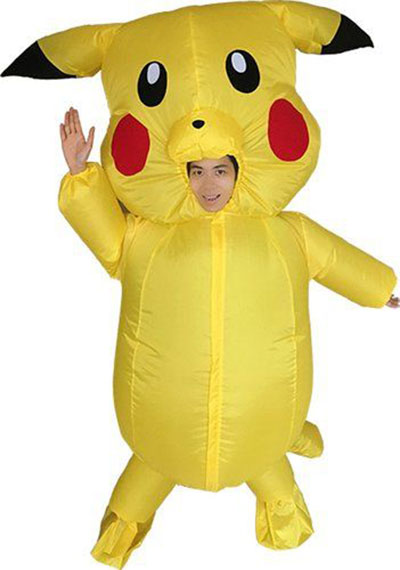 12-Halloween-Pokemon-Costumes-For-Kids-Girls-2016-2