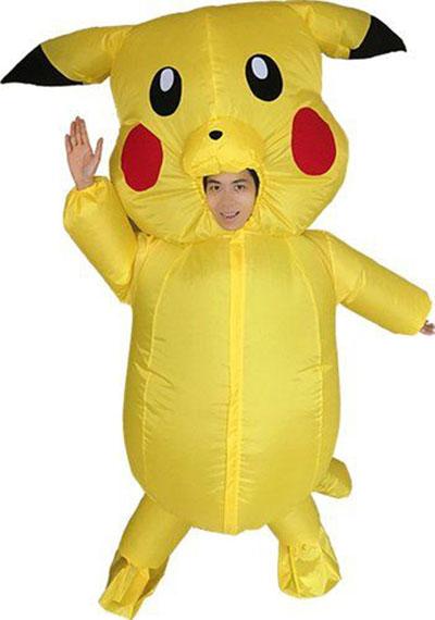 12-Halloween-Pokemon-Costumes-For-Kids-Girls-2016-2