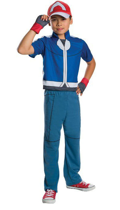 12-Halloween-Pokemon-Costumes-For-Kids-Girls-2016-3