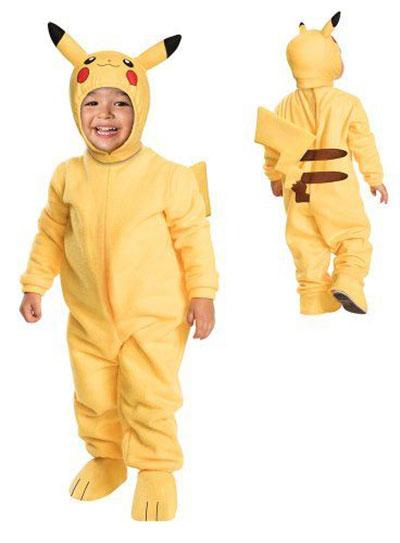 12-Halloween-Pokemon-Costumes-For-Kids-Girls-2016-4