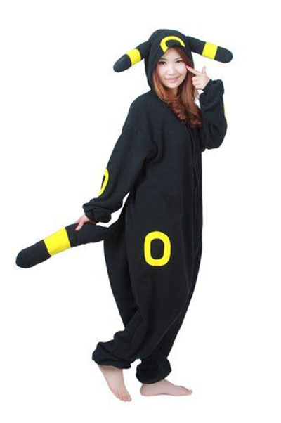 12-Halloween-Pokemon-Costumes-For-Kids-Girls-2016-5