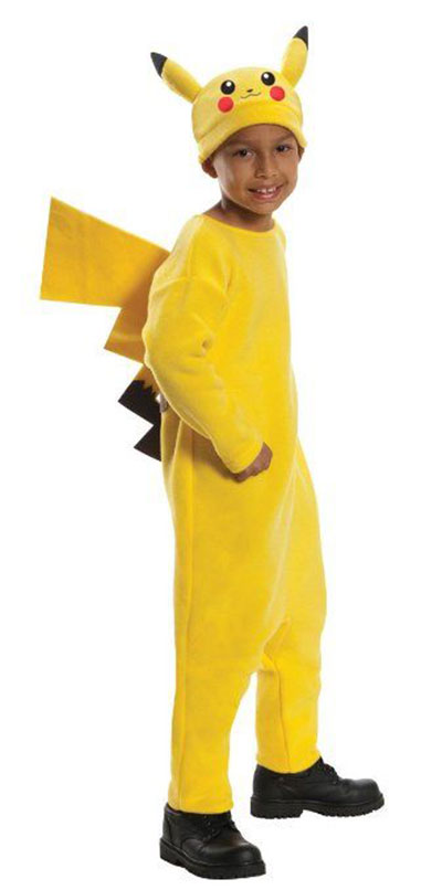 12-Halloween-Pokemon-Costumes-For-Kids-Girls-2016-6