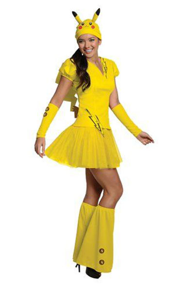 12-Halloween-Pokemon-Costumes-For-Kids-Girls-2016-7