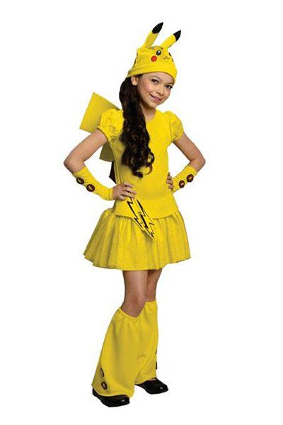 12-Halloween-Pokemon-Costumes-For-Kids-Girls-2016-8