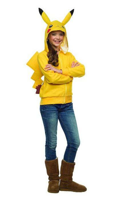 12-Halloween-Pokemon-Costumes-For-Kids-Girls-2016-9