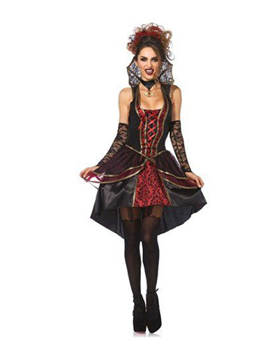 12-Halloween-Vampire-Costumes-For-Women-2016-1