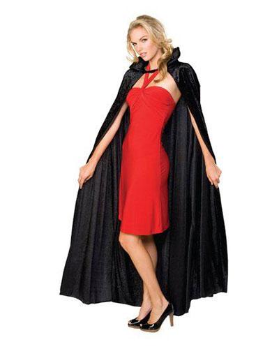 12-Halloween-Vampire-Costumes-For-Women-2016-10