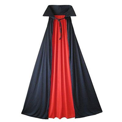 12-Halloween-Vampire-Costumes-For-Women-2016-12