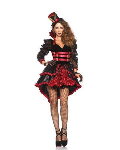 12-Halloween-Vampire-Costumes-For-Women-2016-2
