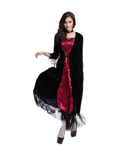 12-Halloween-Vampire-Costumes-For-Women-2016-4