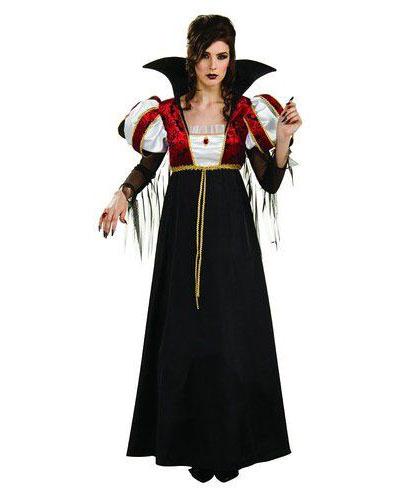 12-Halloween-Vampire-Costumes-For-Women-2016-5