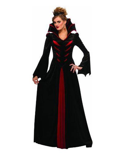 12-Halloween-Vampire-Costumes-For-Women-2016-6