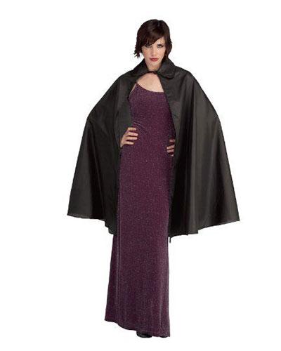 12-Halloween-Vampire-Costumes-For-Women-2016-7