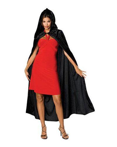 12-Halloween-Vampire-Costumes-For-Women-2016-9