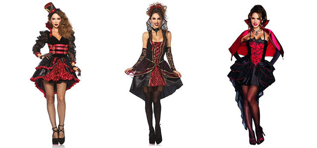 12-Halloween-Vampire-Costumes-For-Women-2016-F