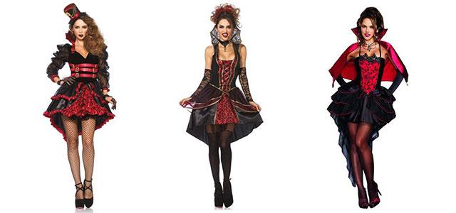 12-Halloween-Vampire-Costumes-For-Women-2016-F