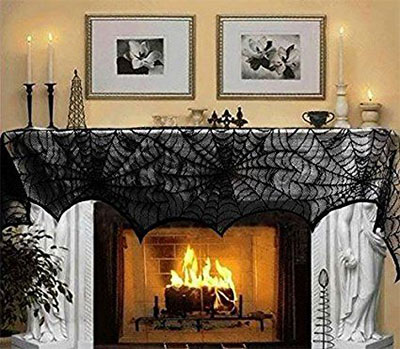 12-scary-halloween-indoor-decoration-prop-ideas-2016-2