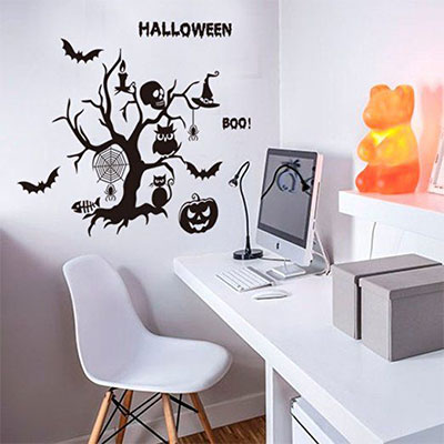 12-scary-halloween-indoor-decoration-prop-ideas-2016-3