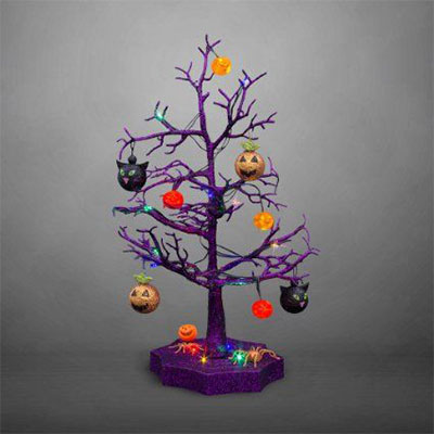 12-scary-halloween-indoor-decoration-prop-ideas-2016-9