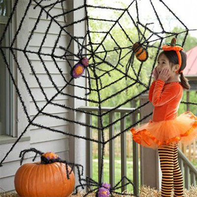 15-best-cheap-halloween-outdoor-decoration-ideas-2016-11