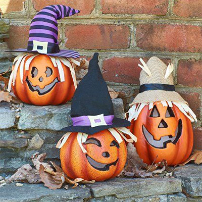 15-best-cheap-halloween-outdoor-decoration-ideas-2016-13