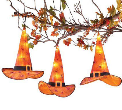 15-best-cheap-halloween-outdoor-decoration-ideas-2016-15