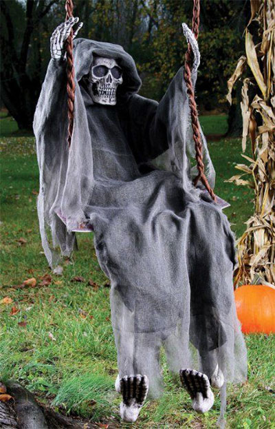 15-best-cheap-halloween-outdoor-decoration-ideas-2016-2