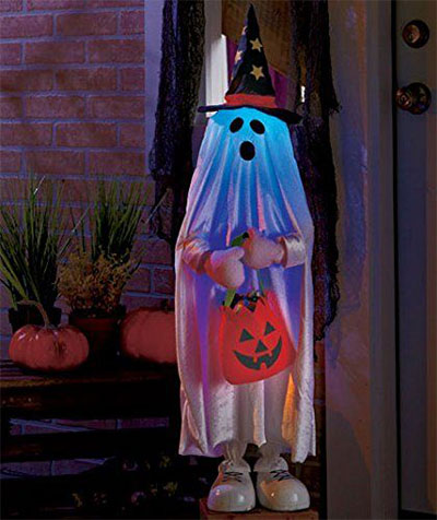 15-best-cheap-halloween-outdoor-decoration-ideas-2016-3