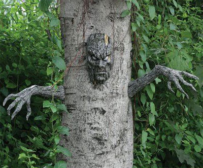 15-best-cheap-halloween-outdoor-decoration-ideas-2016-8