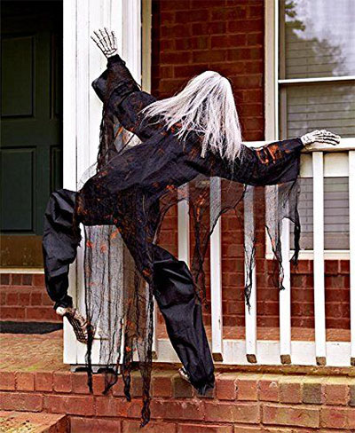 15-best-cheap-halloween-outdoor-decoration-ideas-2016-9