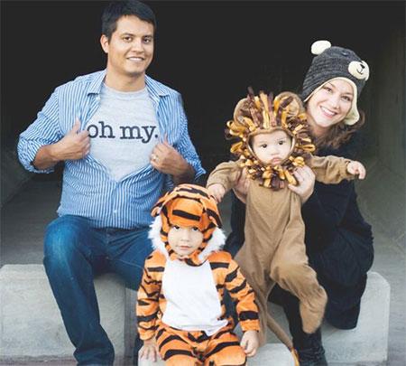 15-Best-Family-Halloween-Costume-Ideas-2016-14