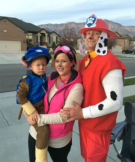 15-Best-Family-Halloween-Costume-Ideas-2016-15