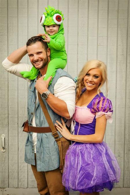 15-Best-Family-Halloween-Costume-Ideas-2016-16