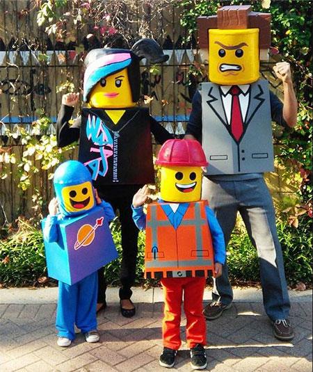 15-Best-Family-Halloween-Costume-Ideas-2016-2