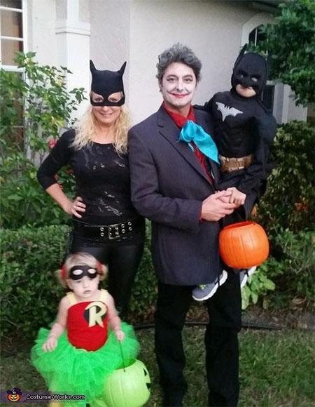 15-Best-Family-Halloween-Costume-Ideas-2016-5