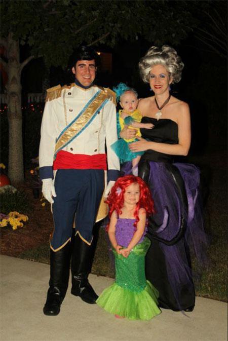 15-Best-Family-Halloween-Costume-Ideas-2016-6