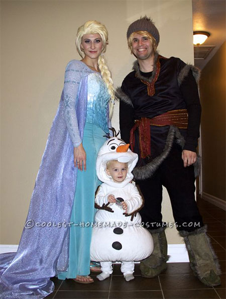 15 best family halloween costume ideas 2016 7