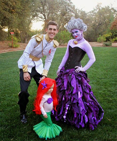 15-Best-Family-Halloween-Costume-Ideas-2016-9