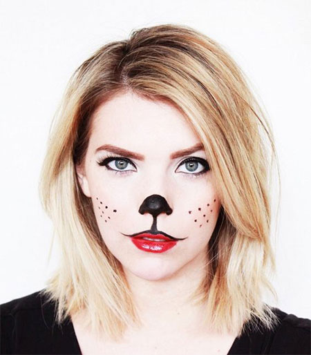 15-best-halloween-cat-makeup-looks-ideas-2016-1