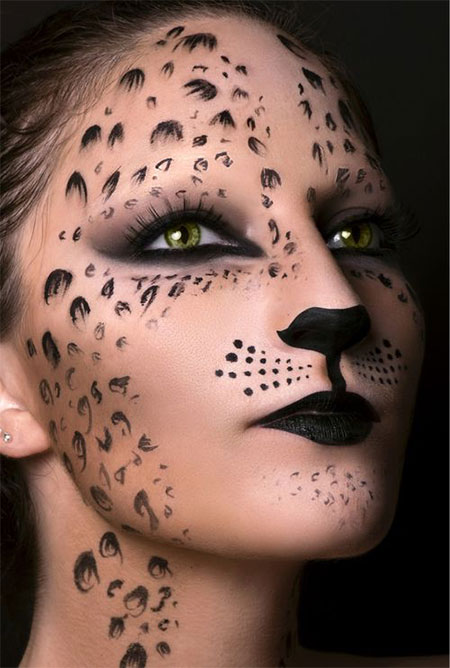 15-best-halloween-cat-makeup-looks-ideas-2016-11