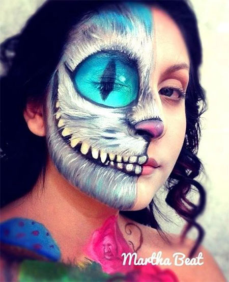 15-best-halloween-cat-makeup-looks-ideas-2016-12