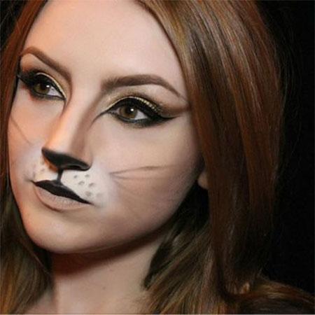 15-best-halloween-cat-makeup-looks-ideas-2016-13
