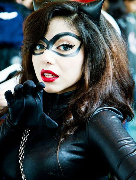 15-best-halloween-cat-makeup-looks-ideas-2016-14