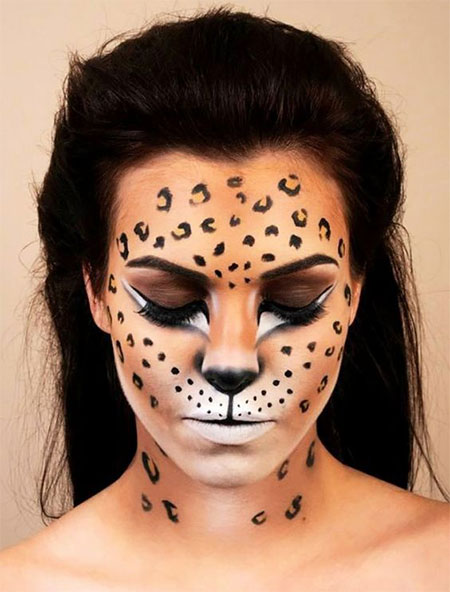 15-best-halloween-cat-makeup-looks-ideas-2016-2