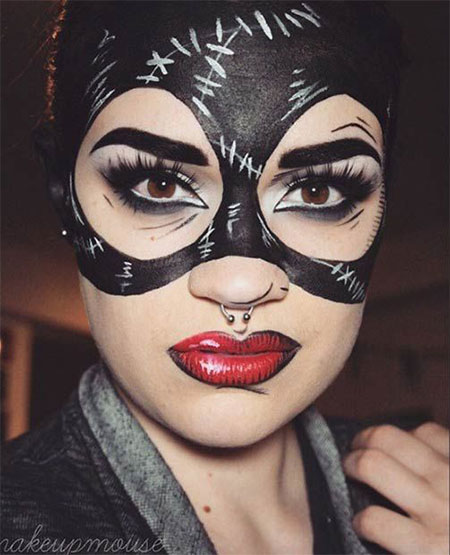 15-best-halloween-cat-makeup-looks-ideas-2016-4