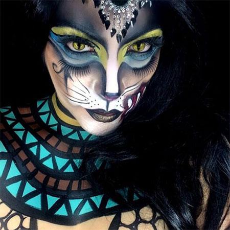 15-best-halloween-cat-makeup-looks-ideas-2016-8