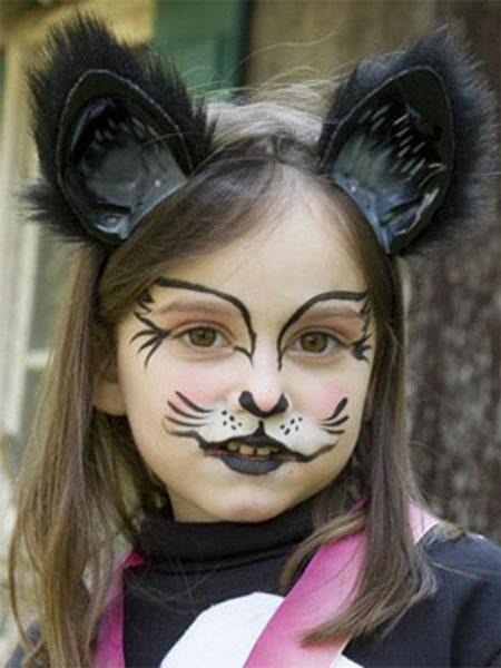 15-cool-halloween-makeup-ideas-for-kids-2016-1